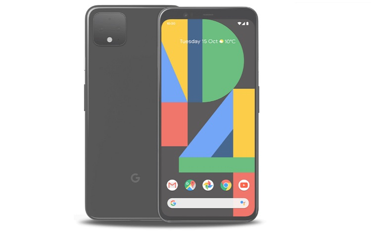 Google's newly launched Pixel 4, 4 XL will not be coming to India, here's why