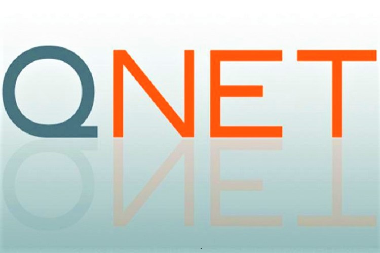 QNet scam: No brand association with actors served notice by Hyd cops, company claims