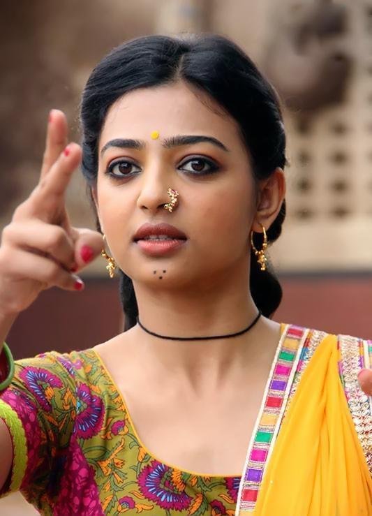 Akshaya kerala girl nude boobs n pussy show 3