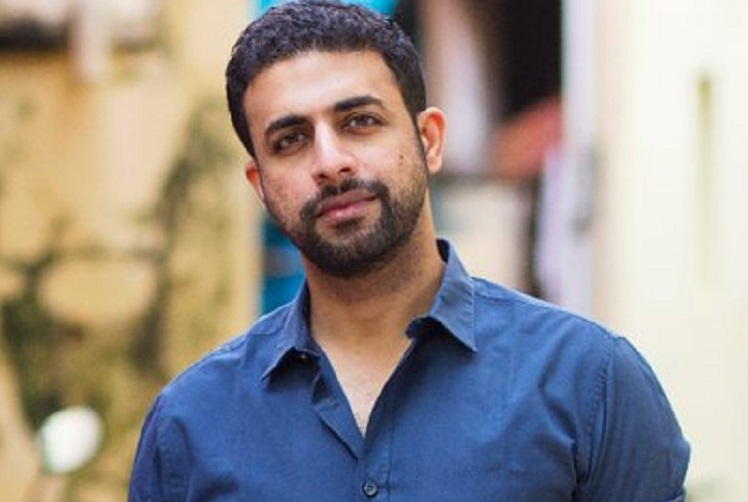 Raghu Karnad awarded Windham-Campbell prize in non-fiction