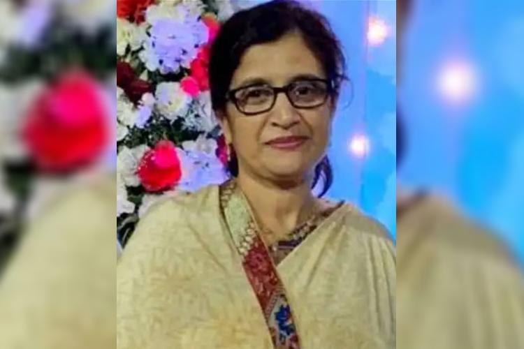 Goodbye Razeena: Kasargod woman's family holds funeral in Sri Lanka for blast victim