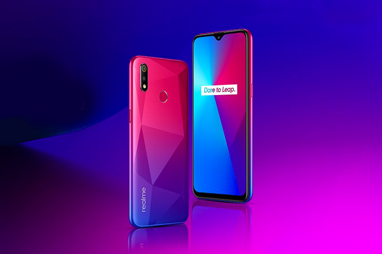 Realme 3i review: Good battery, camera and stylish design at a budget price