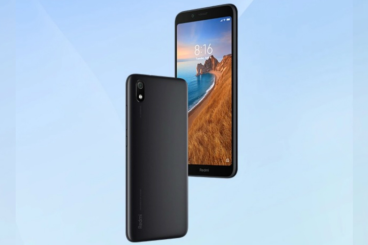 Redmi 7A review: Decent proposition for first-time Android users