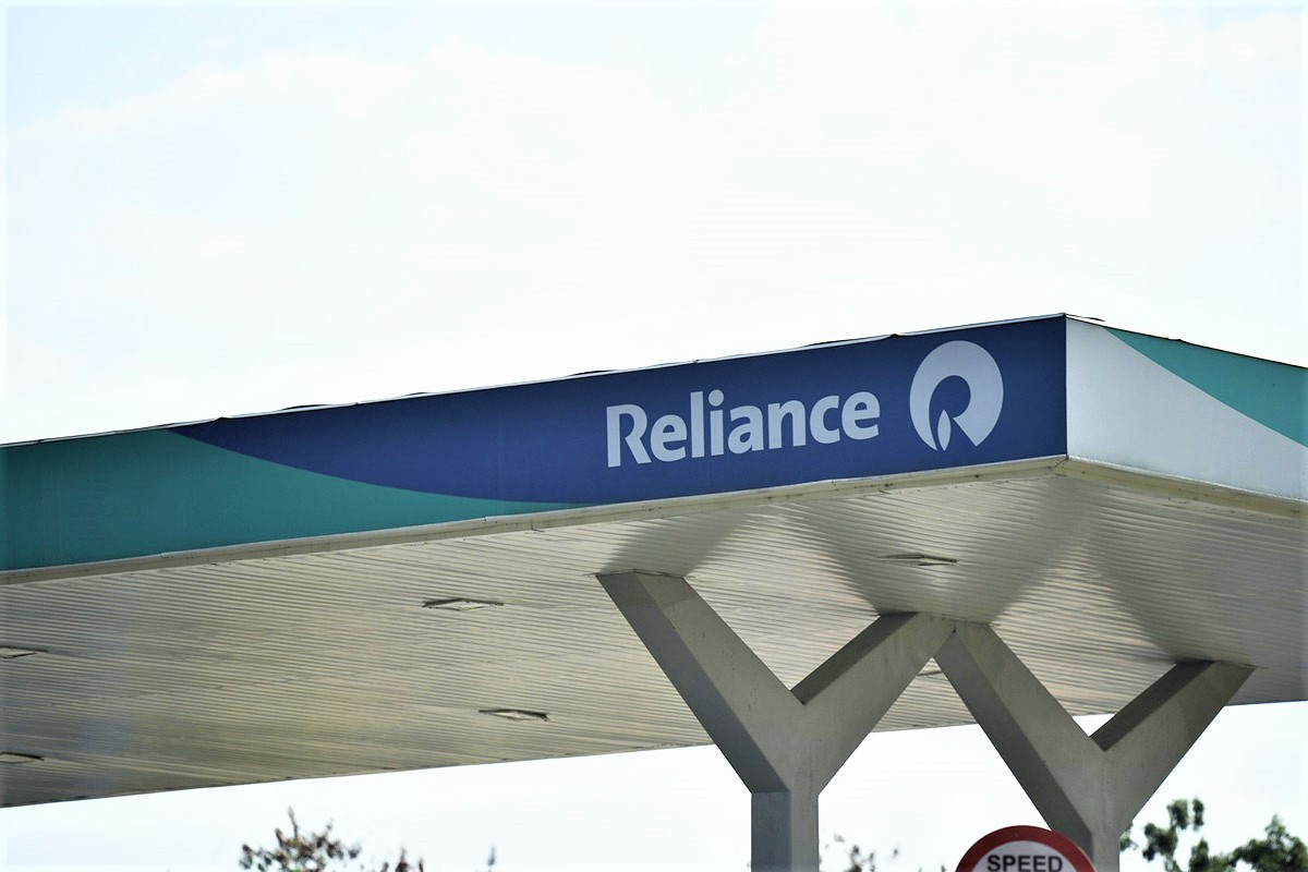 Reliance Industries profit down 15% in Q2, but Jio outperforms with profit up to 12.85%