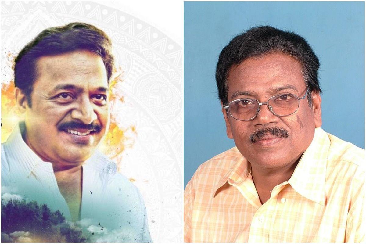 Film on Kathakali artiste Kathakali Hyderali releases on Neestream