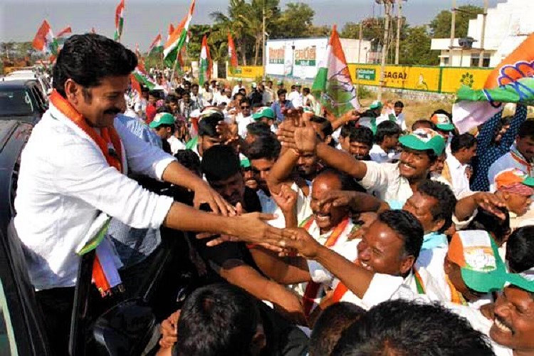 Ground report: Why the grip of Cong's Revanth Reddy on Kodangal may not loosen soon