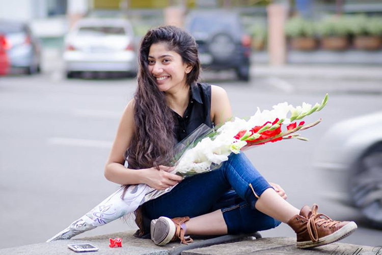 Why Sai Pallavi is a rockstar: Actor opens up on rejecting fairness cream ad