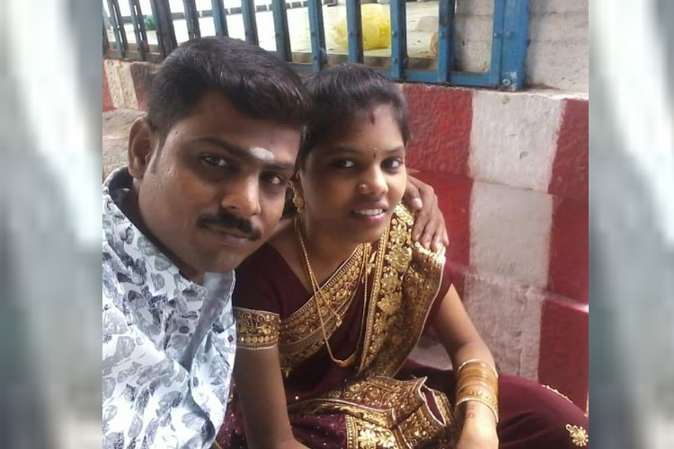 22-yr-old pregnant woman dies in Madurai PHC, family alleges negligence
