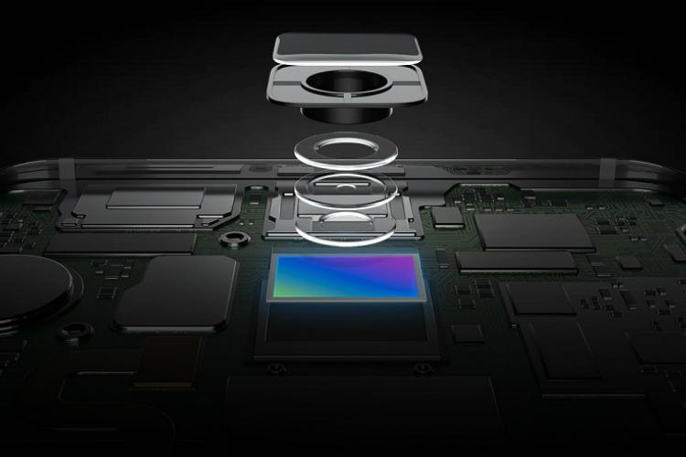 camera phone most megapixels