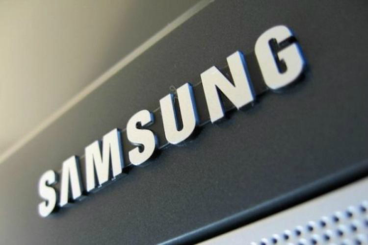 Samsung to expand investment in Artificial Intelligence, 5G to propel growth