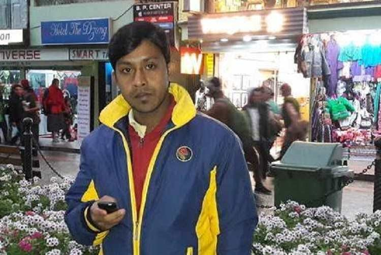 Media collectives condemn murder of Tripura journalist ...