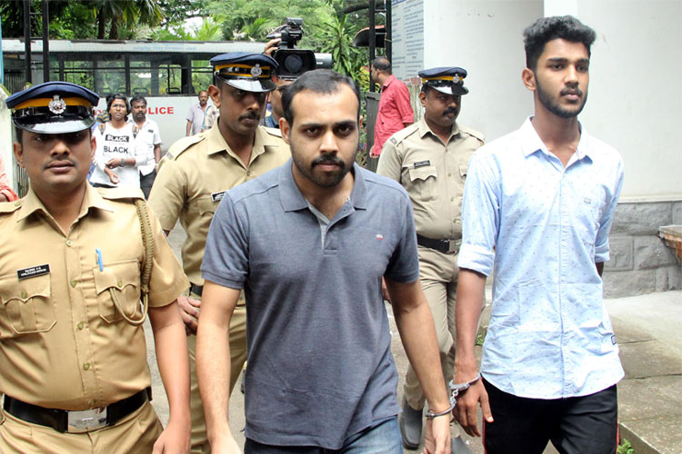 Kevin murder: Convicts cry for mercy, judge postpones pronouncement of quantum