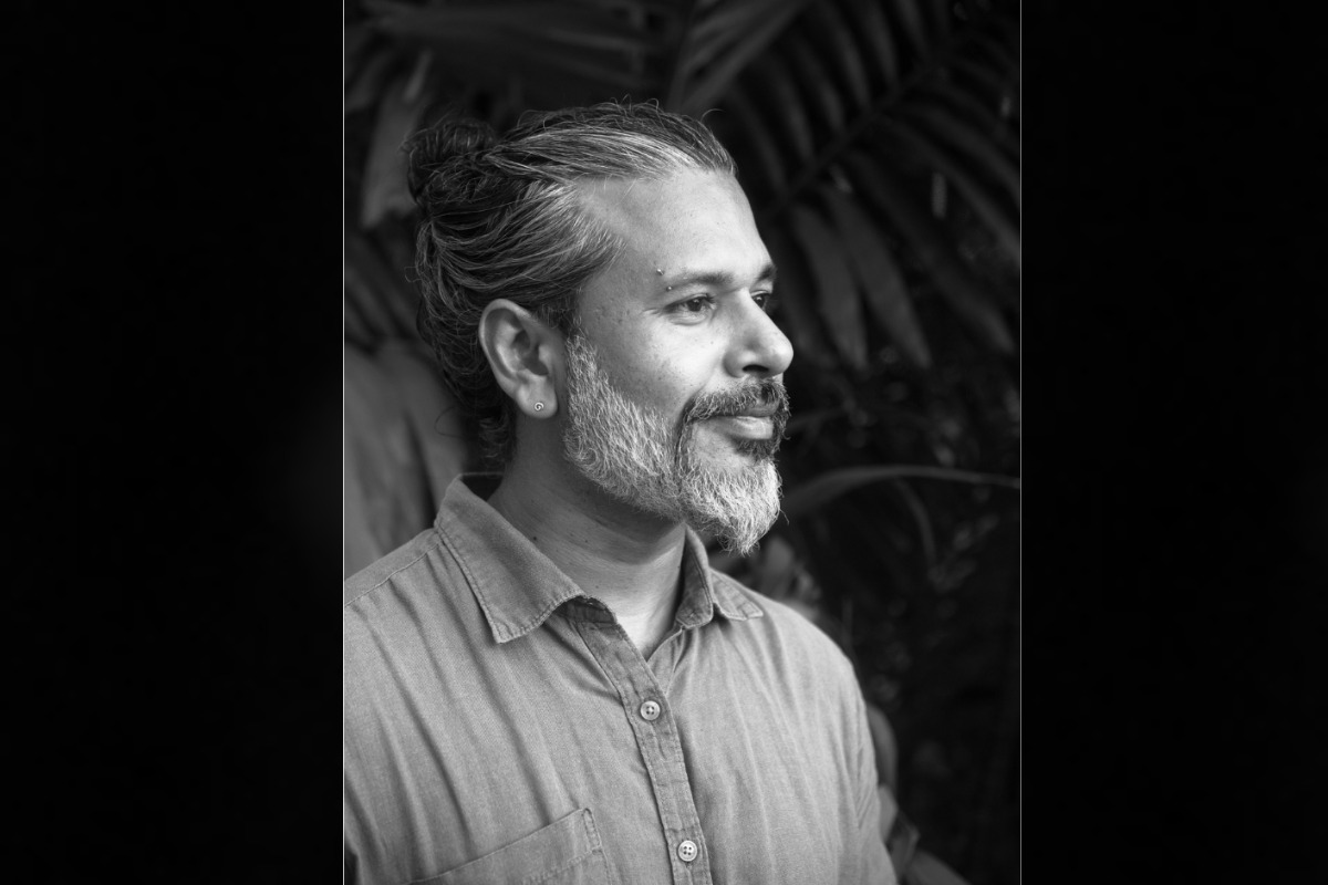 Muralidaran biopic '800' writer reacts to row, asks people to let them make movie