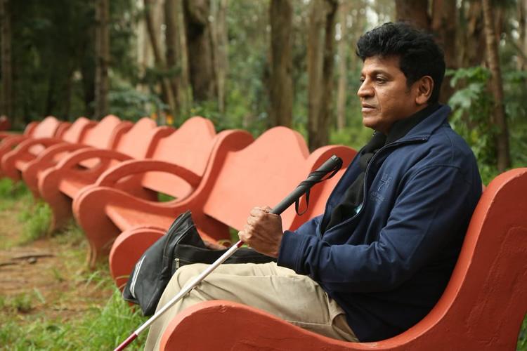 Shiva Rajkumar's 'Ayushman Bhava' release date announced