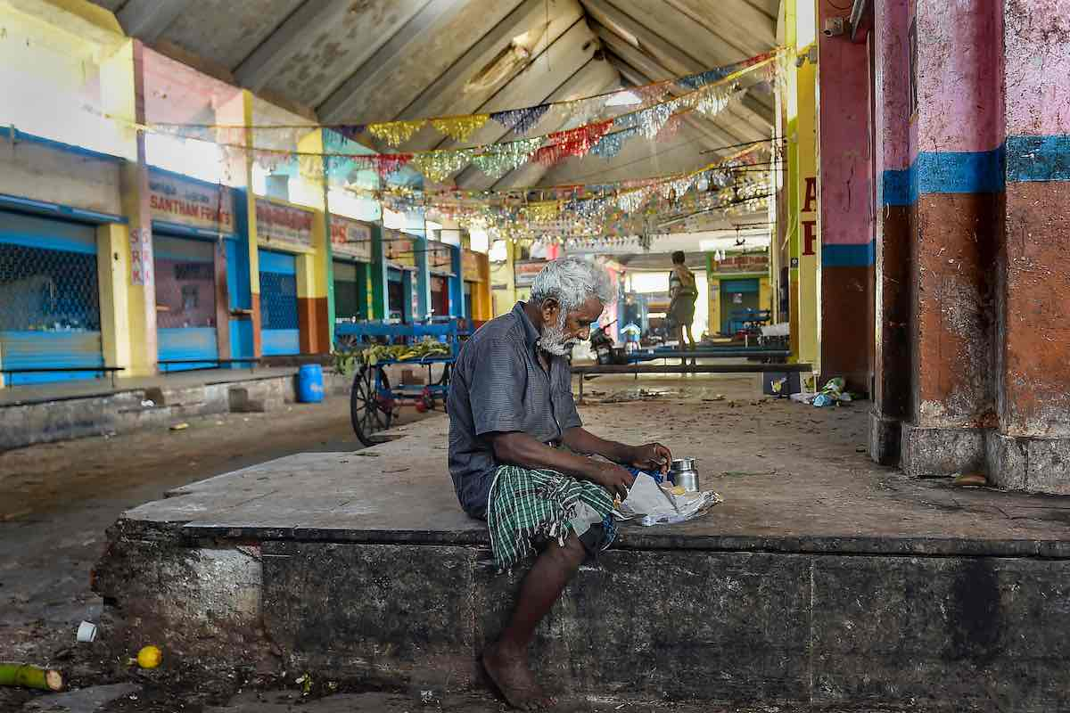 TN merchants to go on strike on August 10 demand reopening of markets