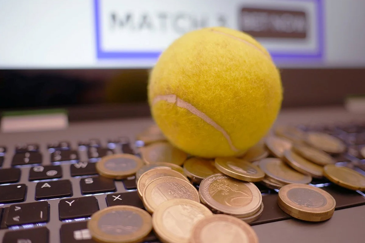 Five Golden Rules for Selecting a Good Sports Betting Provider in the US |  The News Minute