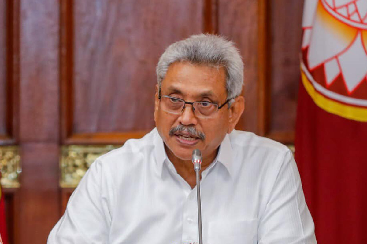 Sri Lankan Parliament passes 20A: Here's why Tamils are worried