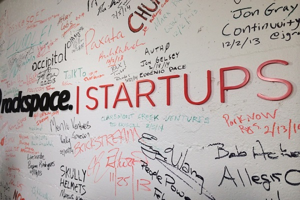 UK-based Entrepreneur First enters India commits 25 mn to promote tech startups