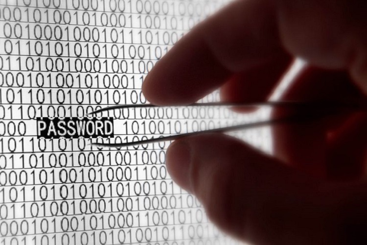 Millions using '123456' as password on breached accounts: Security study