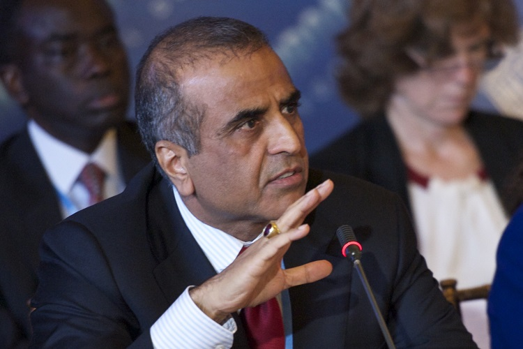 Telecom sector 'heavily taxed', levies need to be looked at: Airtel's Sunil Mittal