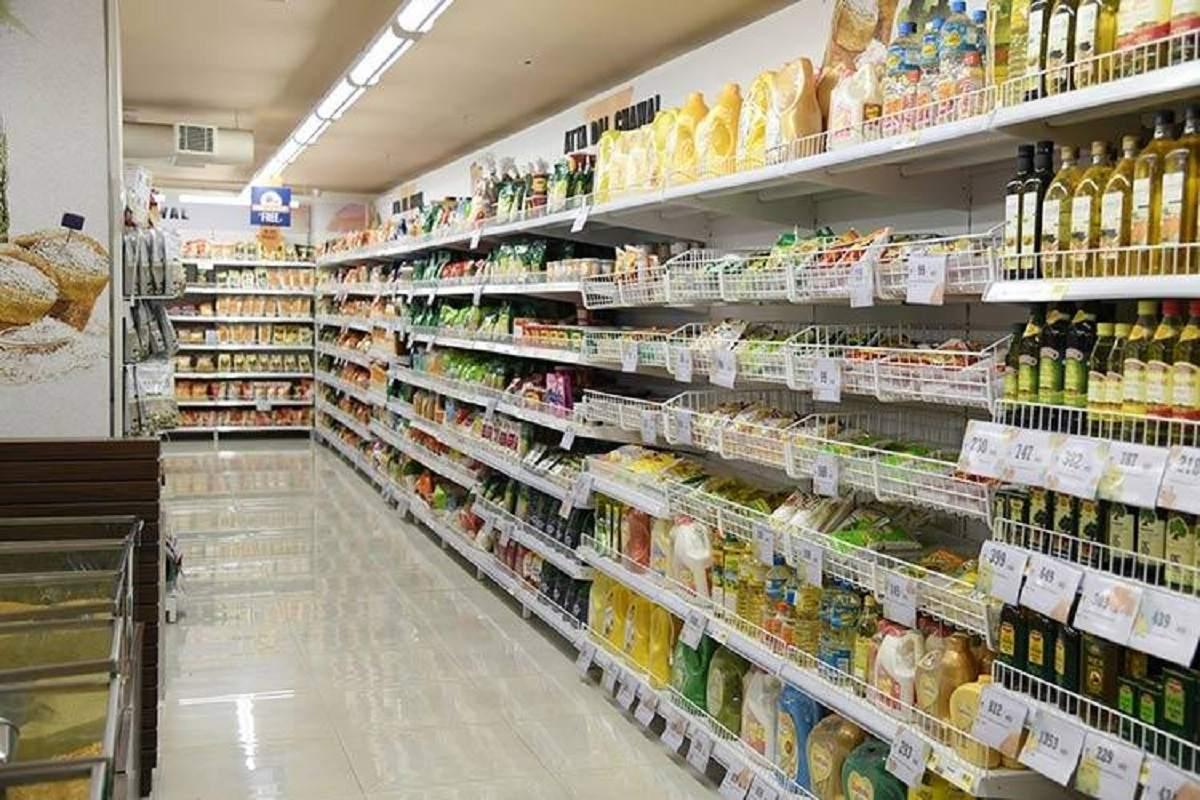 Kerala FMCG distributors strike over hostile initiatives of Tata Consumer
