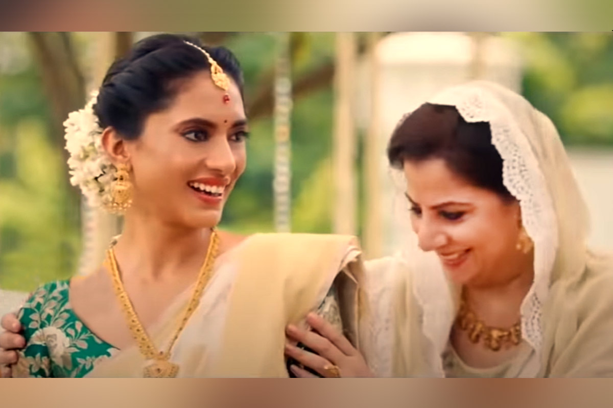 Opinion Tanishq did no wrong with its ad sad its succumbed to online trolling