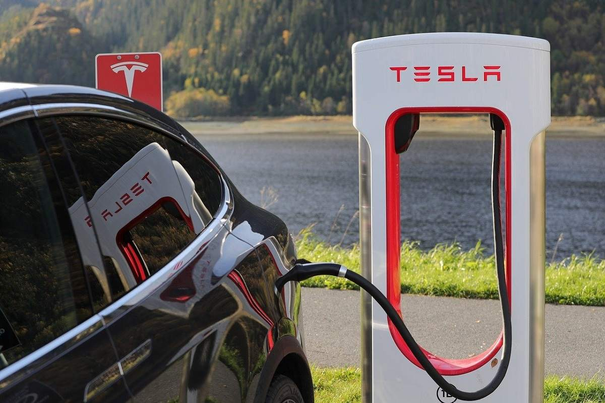 Tesla coming to India soon What cars to expect