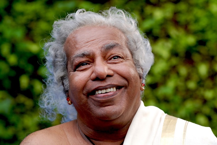 thilakan memesthilakan actor, thilakan comedy, thilakan family photos, thilakan dialogue, thilakan movies list, thilakan trolls, thilakan comedy images, thilakan nadodikkattu, thilakan images, thilakan memes, thilakan nadodikattu, thilakan prabhakara, thilakan interview, thilakan manorama calendar, thilakan photos, thilakan movie, thilakan perumthachan, thilakan about dileep, thilakan & co, thilakan best performance