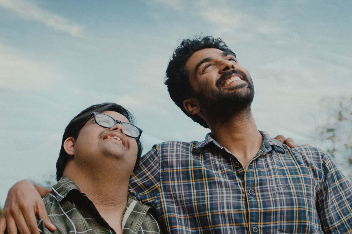 Malayalam film 'Thirike' to release on OTT   The News Minute