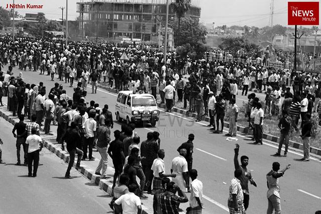 Remember Thoothukudi: A year on, intimidation, and coercion follow activists