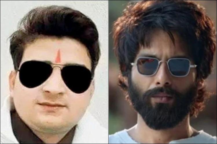 'Kabir Singh' didn't support murder: Sandeep Vanga Reddy on TikTok fan murdering woman