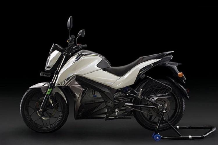 Ratan Tata to invest in Pune-based e-bike startup Tork Motors