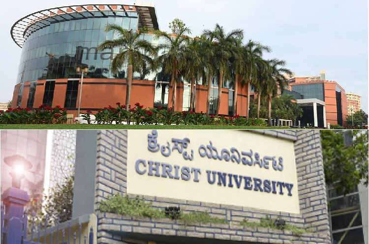 micropresentation topics christ university My experiments with christ – law it was the first day of college and i walked into what do they do in micro presentation and what is the best trick to.