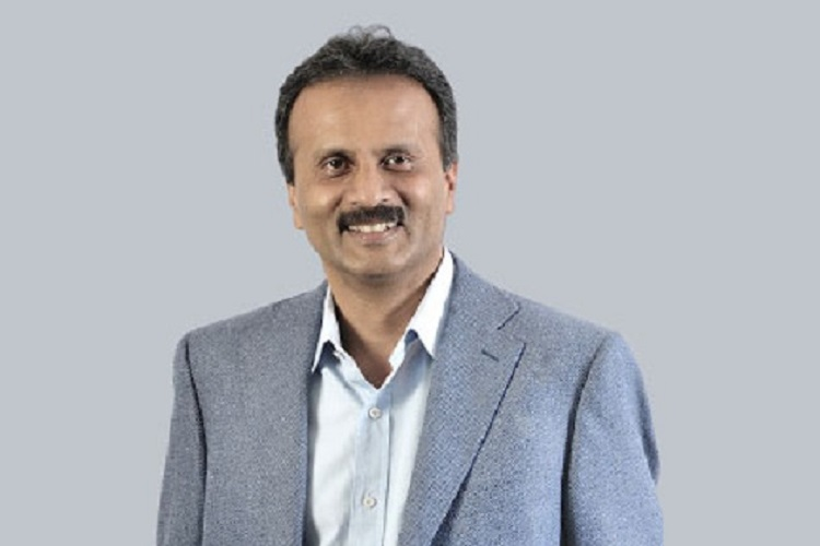 'Conflict of interest' kept EY from probing Coffee Day owner VG Siddhartha's letter