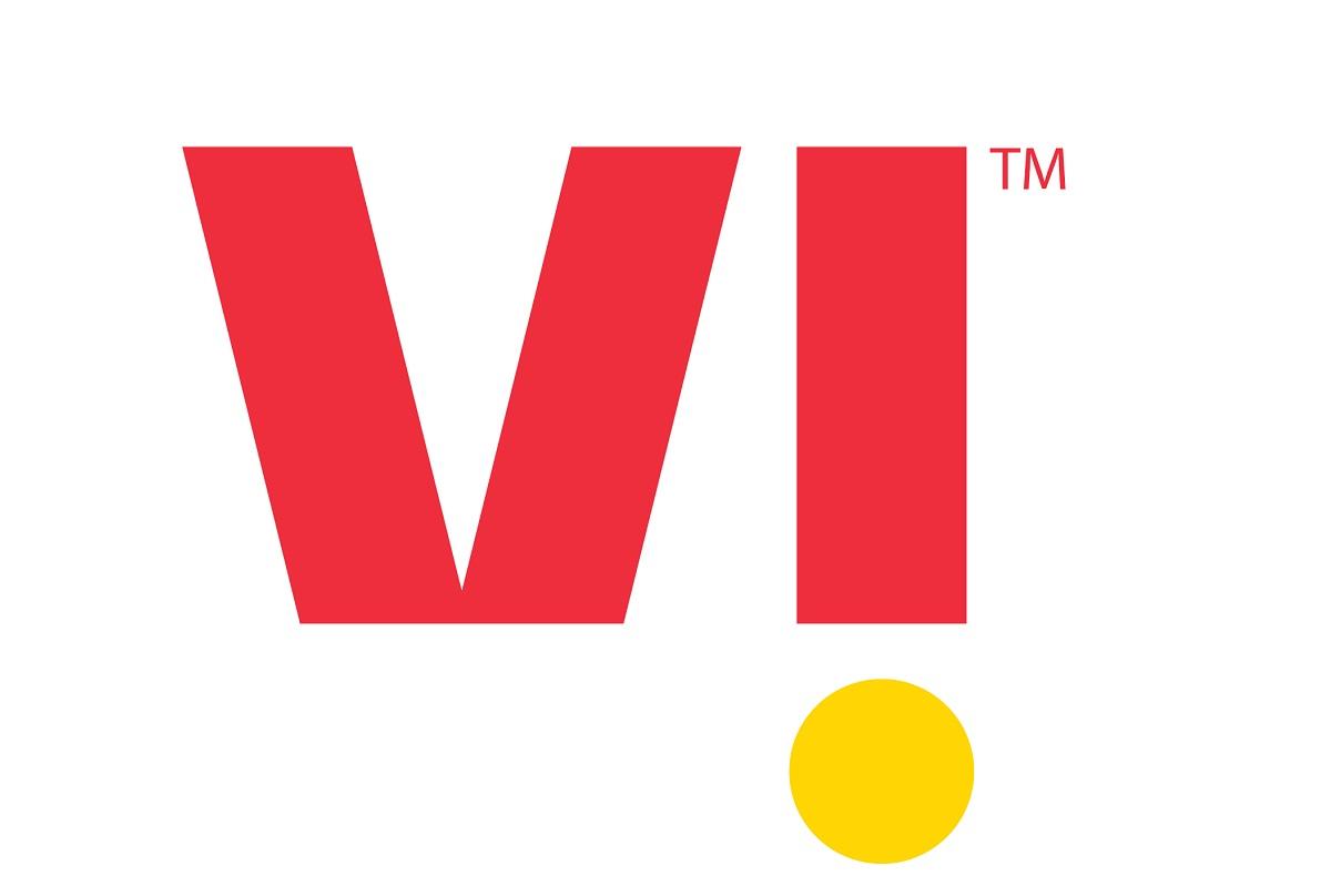 Vodafone Idea unveils new brand identity 'Vi'   The News Minute