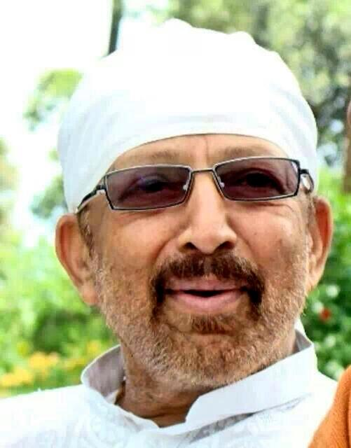 "From ""Rebel star"" to ""Kanasina Rani"", how Sandalwood ...Vishnuvardhan Kannada Actor With Lion"