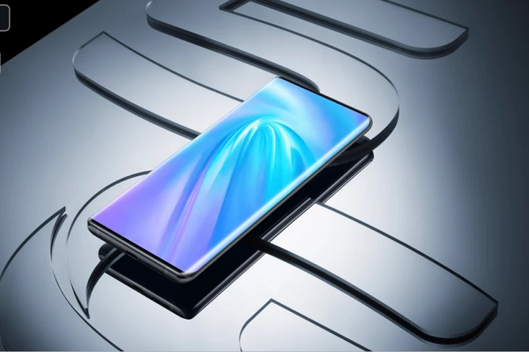 Vivo launches Nex 3, Nex 3 5G with waterfall display, 64MP camera