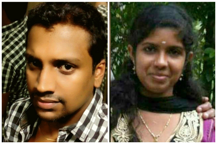 Kerala Horror: Jilted Lover Sets Woman, Self on Fire in Classroom