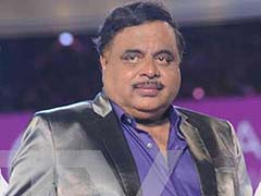 ambareesh movies