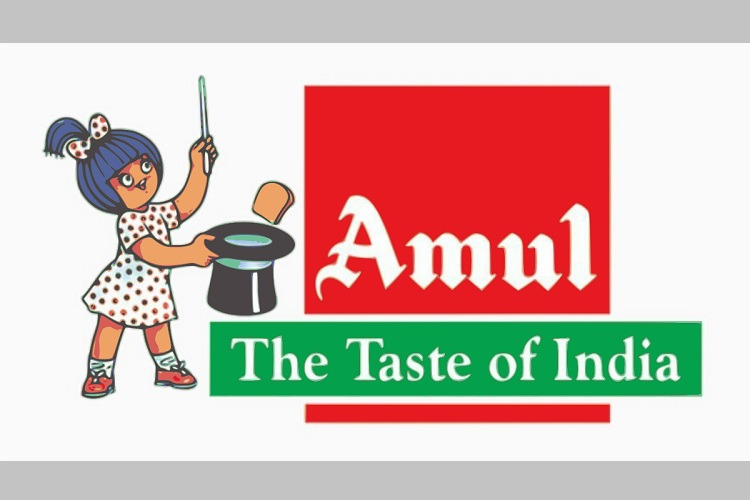 Amul sends legal notice to Google for earning from fake campaigns