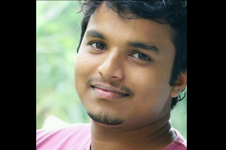 Harassed over Valentine's day date, Palakkad man kills self