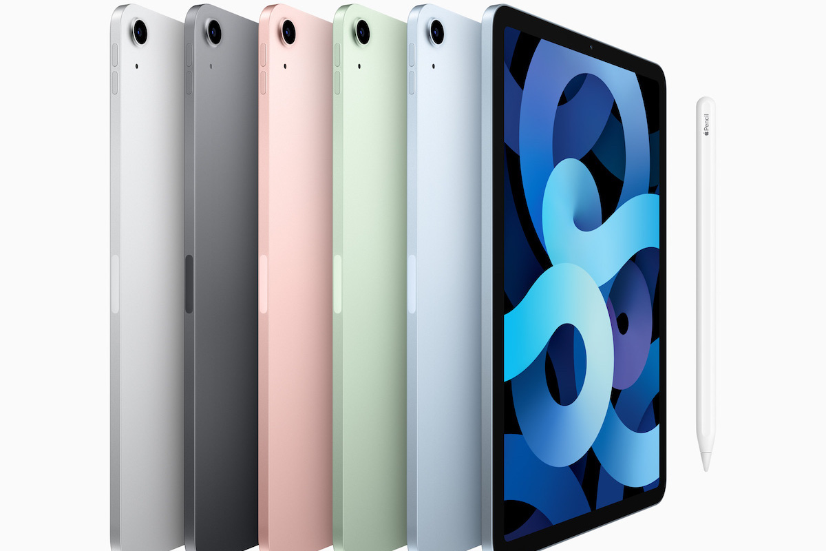 Confused which iPad to buy? Here's our buyer's guide
