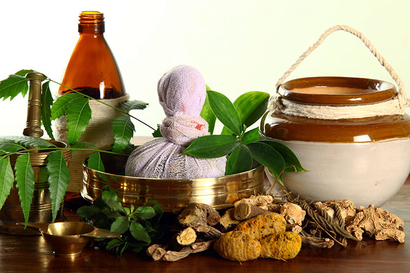 ayurvedic medicine Ayurvedic courses and panchakarma center  established in 1995, the california college of ayurveda is the oldest, state-approved college in the west offering ayurvedic medicine training.