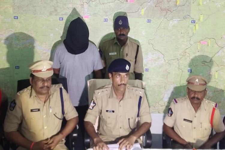 Boat owner, 2 others arrested in Godavari boat tragedy that killed 34