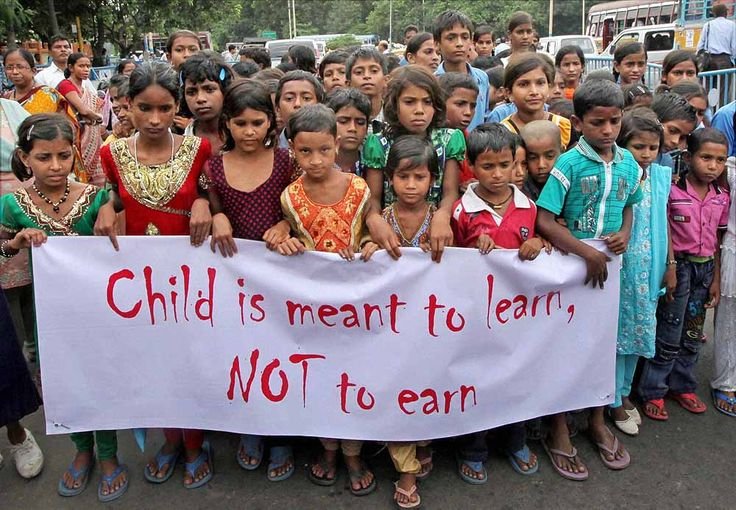 the gender issues in the third world countries and the lack of education