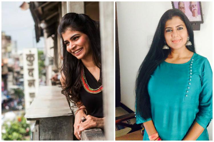 Suchitra Karthik leaks intimate pictures of Dhanush
