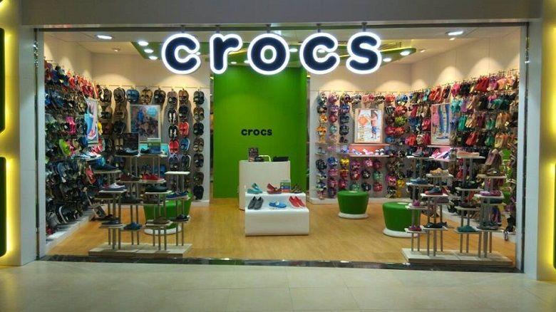 Are crocs shoes dangerous