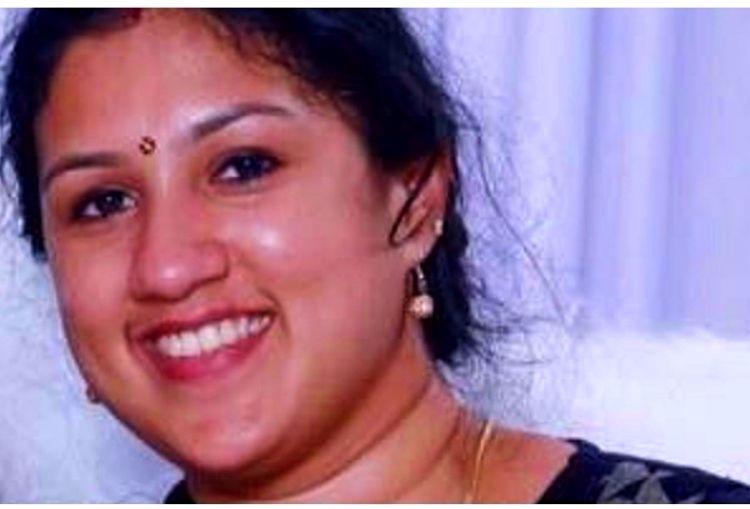 Kerala Nurse Gets 2.5 Year Jail Term In Australia For