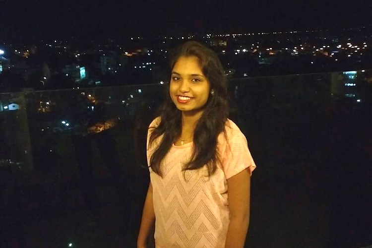 More stardust Dr Payal Tadvi was killed by a heartless soulless system