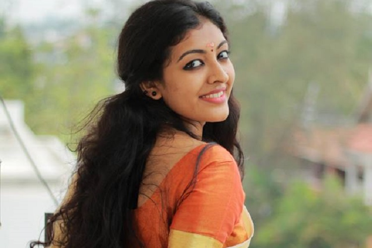 Durga Krishna to play cameo in 'Love Action Drama'